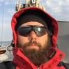 Oleg K. avatar