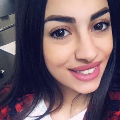 Rima Moussa