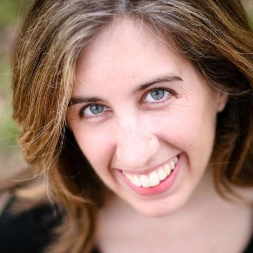 User Avatar of Jen Simmons