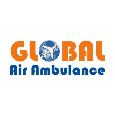 GlobalAmbulanceServices