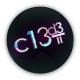 D85fcec87be1074c5ec39b1fd0ec1309