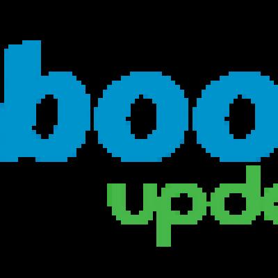 Quickbooksupdates