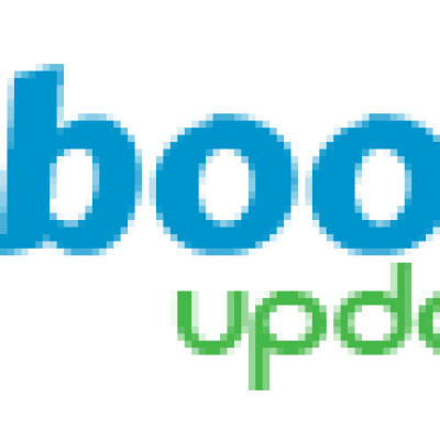 Quickbooks Updates
