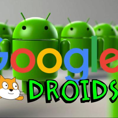 Advanced Java Tutorial | Java Code Geeks - 2019