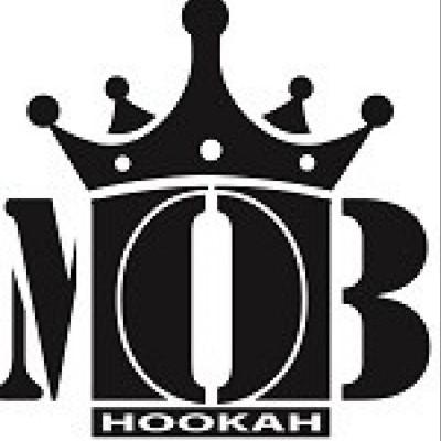 Mobhookah