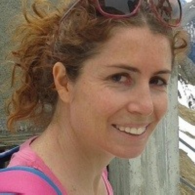 Dr. Lucia Rigamonti