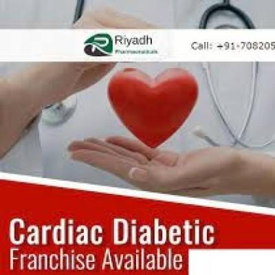 Riyadhpharmaceuticals