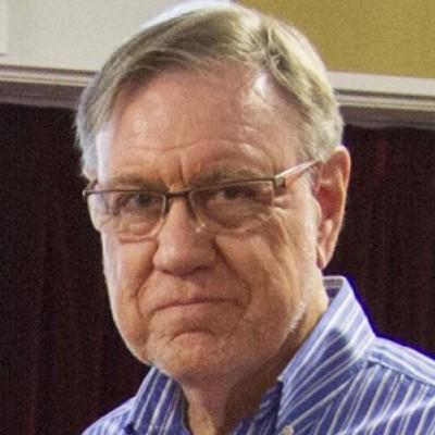 Jorge Pedro Núñez