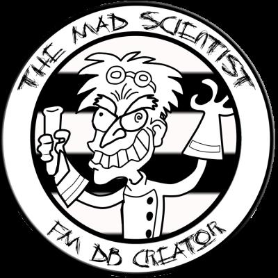 TheMadScientist