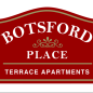 Botsford Place