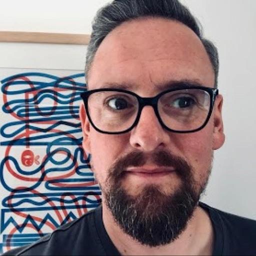 User Avatar of Ed Hicks
