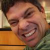 Leandro T. avatar
