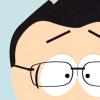 Darren O. avatar