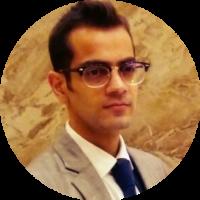 Sagar Khubchandani