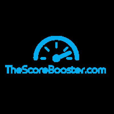 Thescorebooster