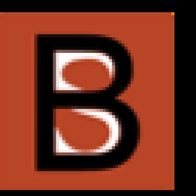 B2b_scorpion