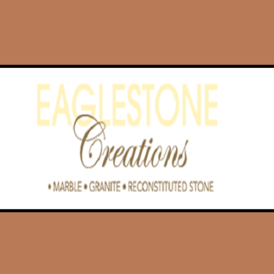 Eaglestonecreation