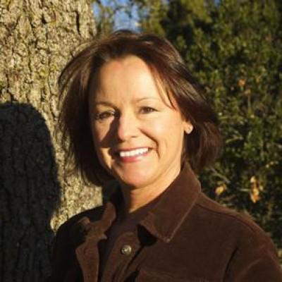 Mary Reynolds Thompson