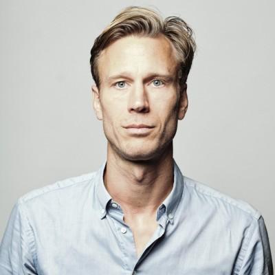 Jarle Andersen