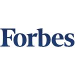 Forbes .com