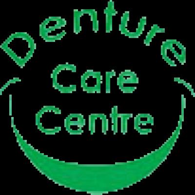 Denturecarecent