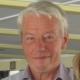 Bernard Ligtenberg