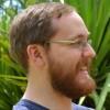 Brandon K. avatar