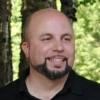 Mark L. avatar