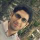 محمد حسین بیرام (حمایت میهمان)