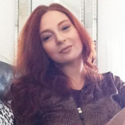 Giovanna Barbaro