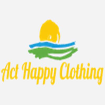 Acthappyclothing