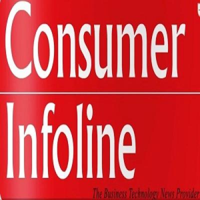 Consumerinfoline