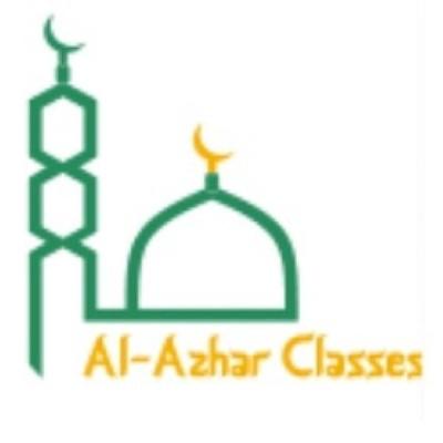 Al-Azhar Classes