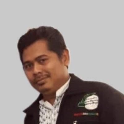 Prawiro Sudirjo
