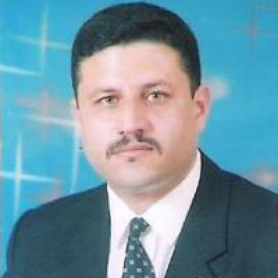 محمد بنلحسن