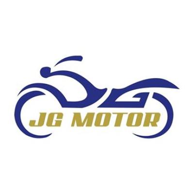 JG MOTOR BDG