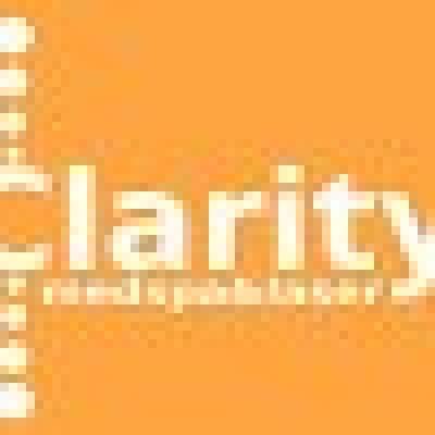 Claritymedspatoronto