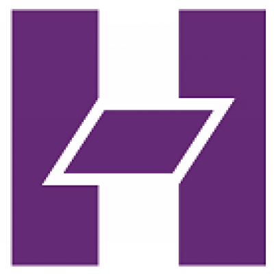Hivashabake