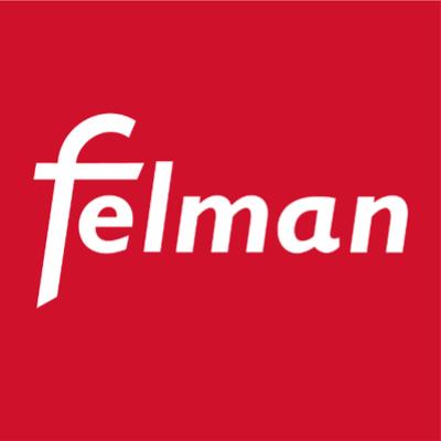Comercial Felman