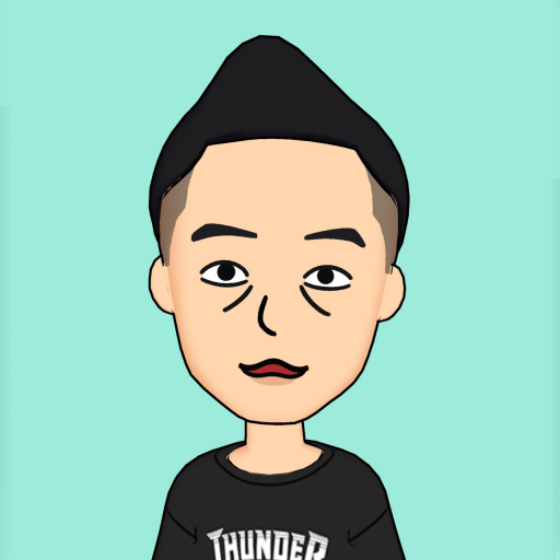 User Avatar of Terry Lin