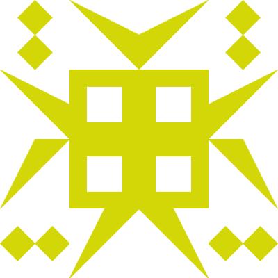 InezNessie