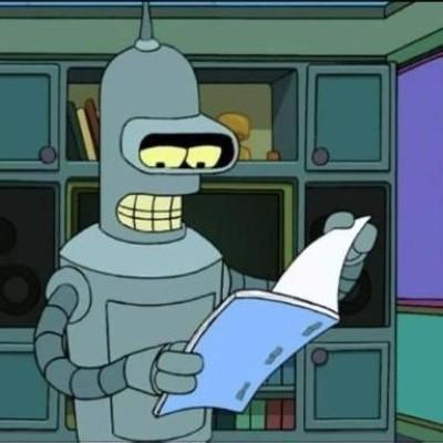 Anderson Ignacio da Silva