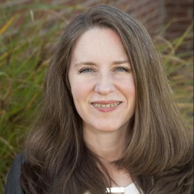 Beth O'Hara