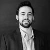 Justin W. avatar