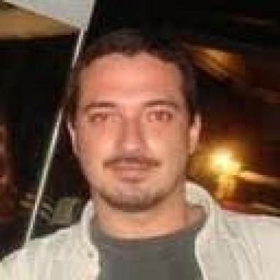 Igor_aguiar