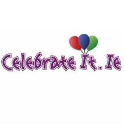 Celebrateit