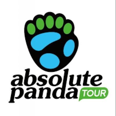 Absolute Panda