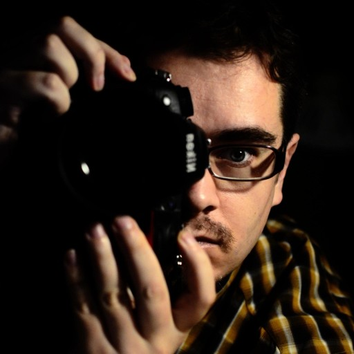 User Avatar of Jakub Jankiewicz