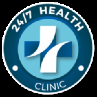 Healthvn247
