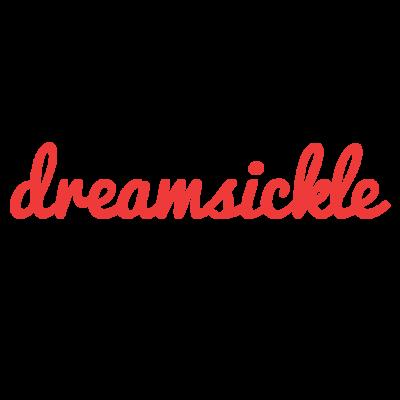 Dreamsickle
